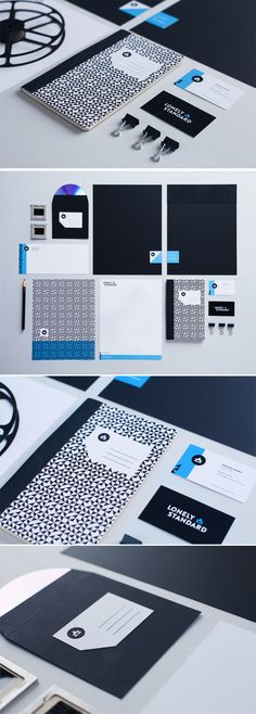 By Foundry Co. Curated by: Transition Marketing Services | Small Business Branding & Marketing Professionals http://www.transitionmarketing.ca