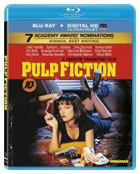 Blu-ray Action Movies for $4  free shipping w/ Prime #LavaHot http://www.lavahotdeals.com/us/cheap/blu-ray-action-movies-4-free-shipping-prime/151467?utm_source=pinterest&utm_medium=rss&utm_campaign=at_lavahotdealsus
