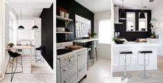 Черные-стены-на-кухне.jpg (800×407)