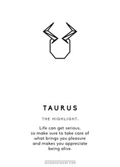 Hi, Taurus. Happy birthday month to you! In perfect birthday fashion, May marks a time for you to cut loose and have a bit of fun. Take time to enjoy the simple pleasures: time with friends,...