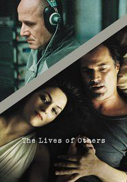 The Lives of Others, Watch The Lives of Others Full Movie,The Lives of Others Online HD,Download The Lives of Others ,The Lives of Others (2006)