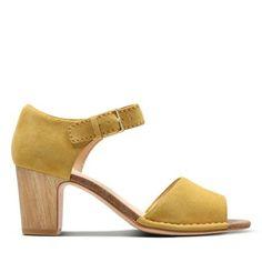 20ba9bcb2ac 31 Best Shoes images | Nude heels, Tan high heels, Womens high heels