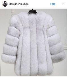 Fabulous Fox, Faux Fur, Feather, Womens Fashion, Fur Fashion, How To 747ce2b698