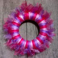 Zboží prodejce Darinadekor / Zboží   Fler.cz 4th Of July Wreath, Wreaths, Jewelry, Decor, Jewlery, Decoration, Door Wreaths, Bijoux, Jewerly
