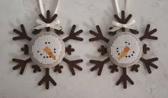 Google Image Result for http://i63.photobucket.com/albums/h144/chinbit/OhJoySnowmanOrnaments.jpg