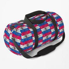 Tote Bag, Tour, Gym Bag, Backpacks, Boutique, Bags, Fashion, Duffel Bag, Handkerchief Dress