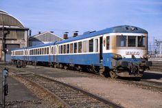 X 4901/02 à Caen (14)