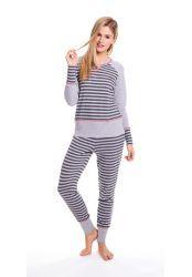 Mejores 19 En Mujer Lohe De Pijama Imágenes 2016 Invierno Las fy7gYb6
