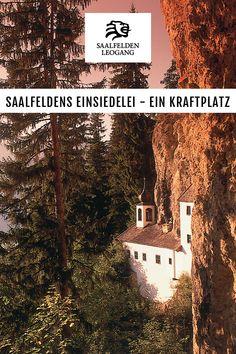 Movies, Movie Posters, Ski, Climbing, Alps, Hiking, People, Films, Film Poster