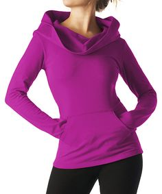 Magenta Oki Island Top ( more colors)  Needs off-white or charcoal grey