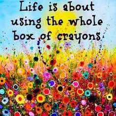 Here's to a GREAT WEEK❤️ #brimgirl #inspiration #spreadthelove #thinkoutsidethebox #getyourbrimon