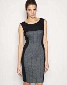 Dresses - Women's Dresses from Top Brands.