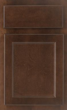 1000 Images About Echelon Cabinets On Pinterest Brown