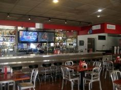 Kampus Korner Restaurant (and sports bar) in Beaumont. Your Southeast Texas connection for Greek food in an authentic campus atmosphere.