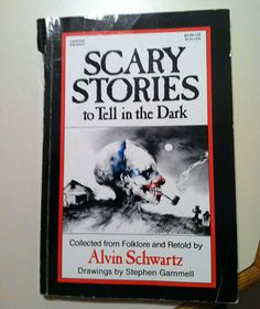 This book haunted my dreams ---Sharon