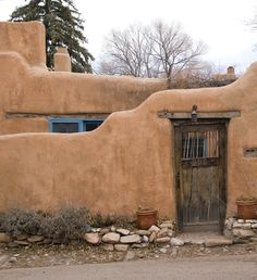 - természetes  - hagyományos  - környezetkímélő  - kedvező költségű Cottage Homes, Pergola, Country, Architecture, Modern, House, Home Decor, Arquitetura, Trendy Tree