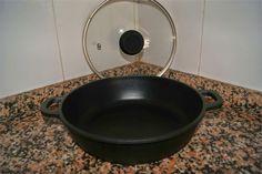 Pastelitos de marisco | Cocinar en casa es facilisimo.com