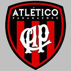 Soccer Logo, Crest Logo, Badge Design, Crests, Lululemon Logo, Branding, Football, Logos, Mustang