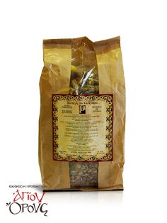 Anxiety - Nerves - Monastic Recipes - Mixture of four herbs that calm your nerves and helps promote better sleep. A unique Mount Athos remedy that erases anxiety and makes your mind calm & peaceful naturally without the undesirable side effects! #herbs #mount #athos #miraculous #anxiery #nerves #αγιο #ορος #βοτανα #θεραπεια #νευρα #αγχος