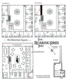 roaringfiresinn.jpg (763×885)