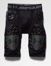 Boys' Football Clothing, Football Cleats & Gear - Under Armour