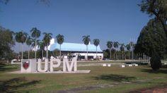 馬來西亞 博特拉大學 UPM (1) #鄭明析總會長牧師 #基督教福音宣教會 #攝理教會 #女弟子回憶錄 #信仰 #攝理教我的事
