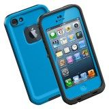 Lifeproof case iphone 5