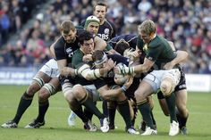 Watch online rugby world cup of 2015 South Africa Vs Scotland 3,Oct,2015 at St James' Park on the time of 4:45pm in the pool of B within Hd quality to any ware on your mobile pc laptop etc  more detail visit on http://www.watchonlinerugby.net/