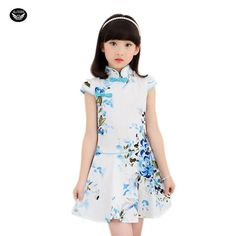 I found some amazing stuff, open it to learn more! Don't wait:https://m.dhgate.com/product/floral-baby-party-dres-qipao-girl-dress-chi/400851356.html