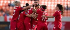 Road to Rio 2016 Olympic Games | Canada Soccer