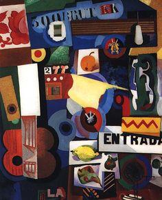 Cardoso01 - Pintura de Portugal – Wikipédia, a enciclopédia livre