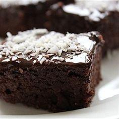 gezonde-brownies.jpg (323×323)