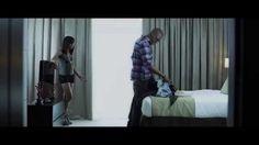 Anselmo Ralph Não Me Toca!!! Anselmo Ralph, Videos, Singers