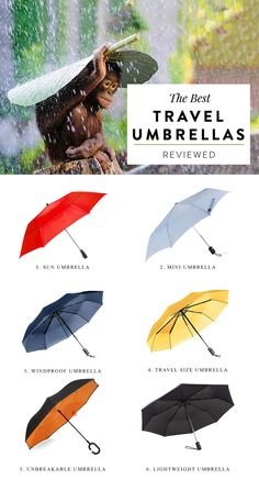 best travel umbrella, travel outfit, travel umbrella products, travel umbrella best, travel umbrella cute, packing, packing tips, packing list, packing tips for vacation, packing hacks, rainy day outfit