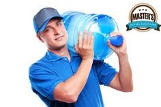 Get your bottled water delivery from Masters Coffee and Water! We offer bottled water coolers & bottled water services for residential homes and businesses! Bottled Water Delivery, Water Delivery Service, Hawaiian Coffee, Coffee Delivery, Coffee Table Legs, Best Coffee Maker, Coffee Service, Water Coolers, Water Bottle