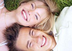 ortodontia, aparelho dental, clareamento