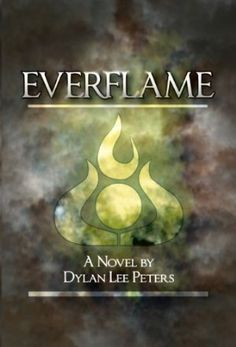 10 May 2014 : Everflame by Dylan Peters http://www.dailyfreebooks.com/bookinfo.php?book=aHR0cDovL3d3dy5hbWF6b24uY29tL2dwL3Byb2R1Y3QvQjAwOFFaTVg3RS8/dGFnPWRhaWx5ZmItMjA=
