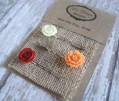 Cute Packaging Idea...