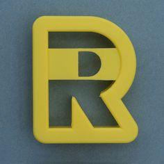 (2011-07) R