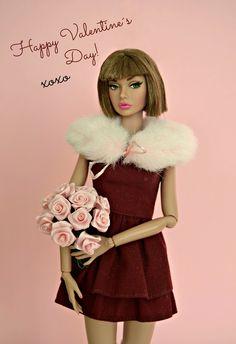 https://flic.kr/p/D8yKoe | Happy Valentine's Day!