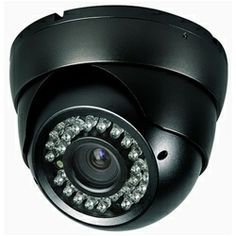 Brihaspathi providing different types of cctv camera systems.we providing high quality cctv cameras
