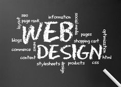 www.websnare.com can help improve your page ranking, virtual presence, and impact on the internet!
