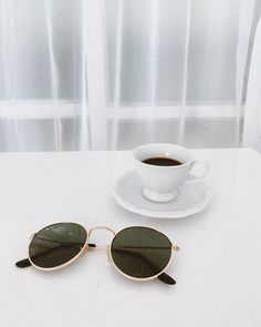AVIATOR LEGENDS RB3025 L2823 58MM Circle Sunglasses, Sunglasses Store, Cheap Ray Ban Sunglasses, Sunglasses Outlet, Wayfarer Sunglasses, Round Sunglasses, Sunglasses Women, Cheap Ray Bans, Aviators
