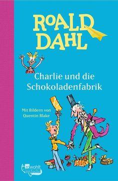20 best Bücher für den Unterricht images on Pinterest | Art lessons ...