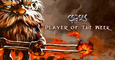 Steam Player of the Week! Best Player, Battle, Magic, War, News, Movie Posters, Film Poster, Billboard, Film Posters