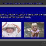 Social Media Daily Tip #5
