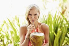 Coconut products are everywhere, are they healthy? Should you add to your shopping list?