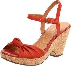 indigo by Clarks Women's Bella Peace Wedge Sandal,Burnt Orange Leather,8.5 M US indigo by Clarks,http://www.amazon.com/dp/B0058BRLQM/ref=cm_sw_r_pi_dp_3cfxrb8E77C6439E