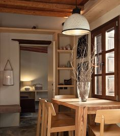 Thalia - Holiday Rental VIlla in Pelion - Greece Thalia, Luxury Villa, Contemporary Design, Greece, Chandelier, Layout, Ceiling Lights, Traditional, Holiday