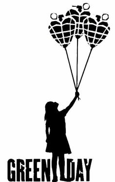 wow don't you hate it when you fly away with heart grenade balloons idek man